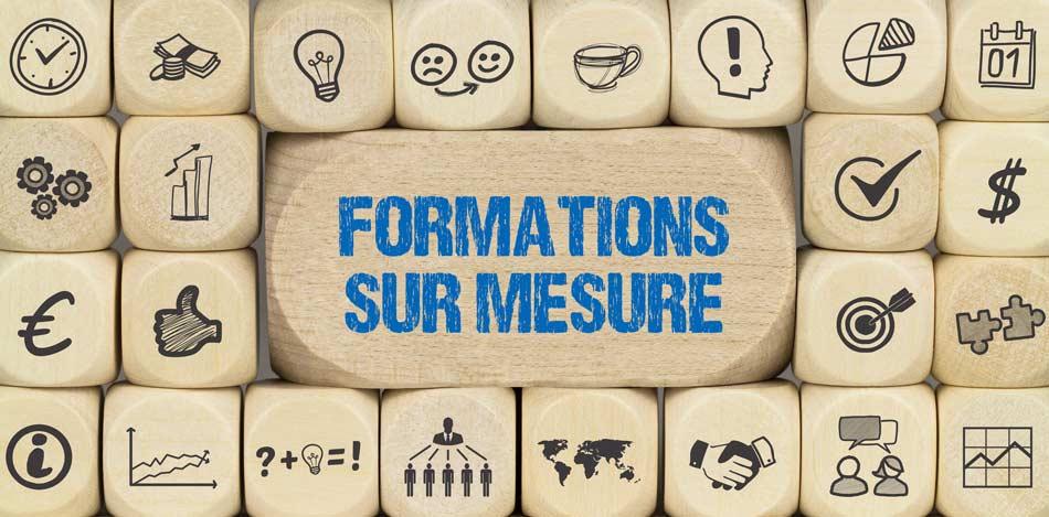 Formation sur mesure de l'APP atelier-pedagogique-personnalisee-la-montagne-vivra-95