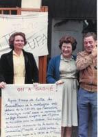 Histoire de la montagne vivra cormeilles en parisis
